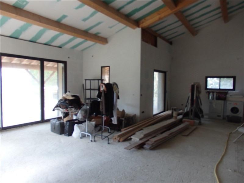Vente de prestige maison / villa Roquevaire 595000€ - Photo 5