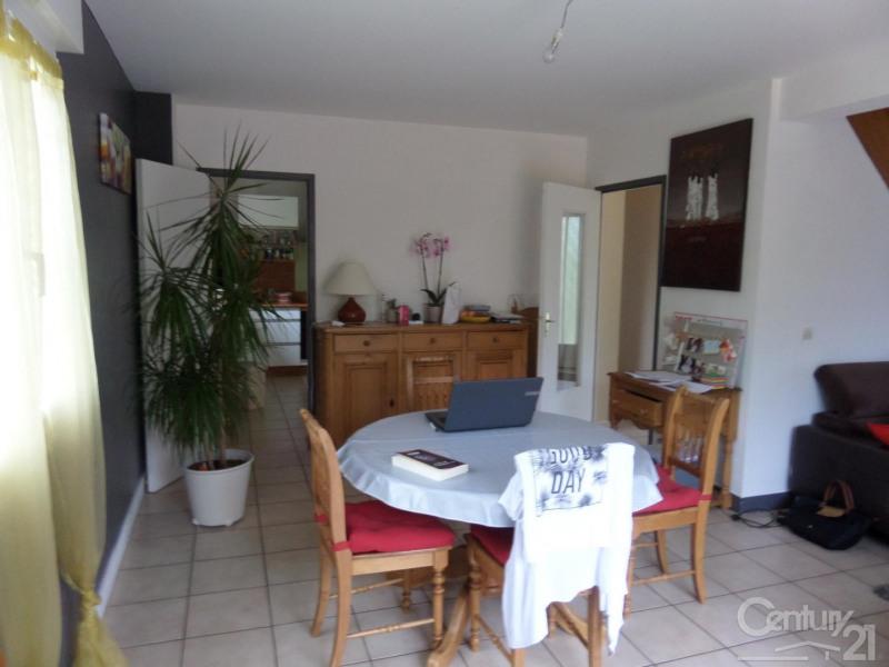 Verkauf haus Benouville 295000€ - Fotografie 6