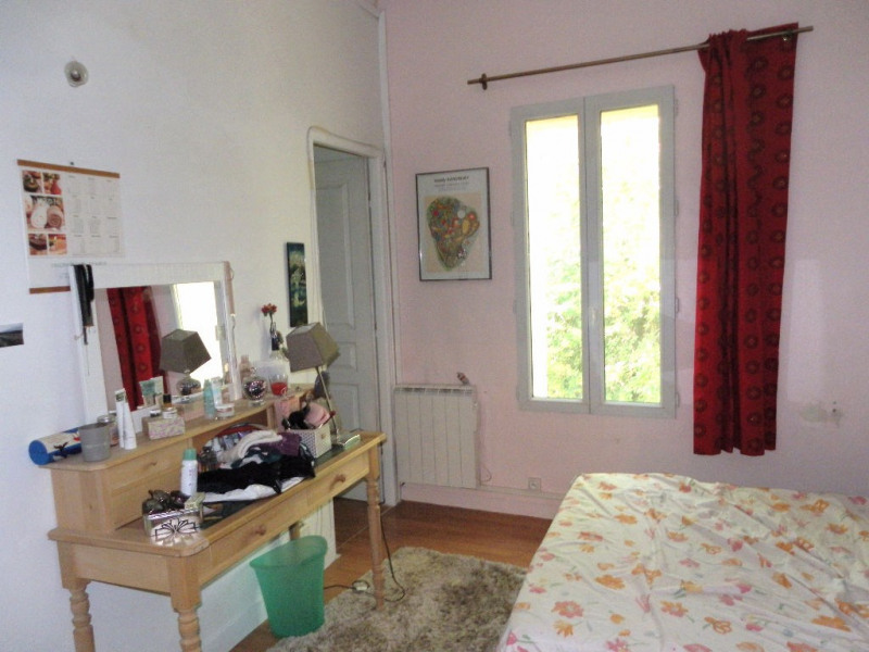 Sale house / villa Avignon 181000€ - Picture 6