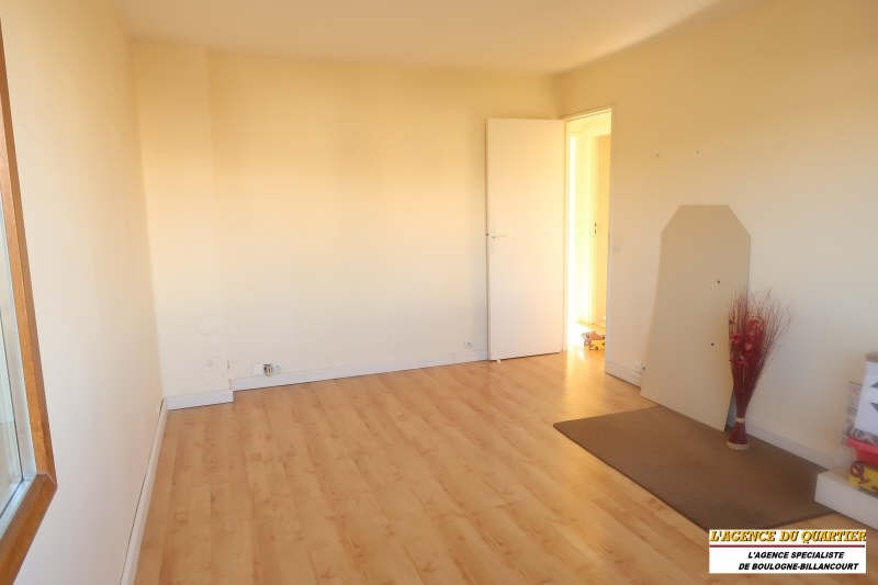 Vente appartement Boulogne-billancourt 315 000€ - Photo 2