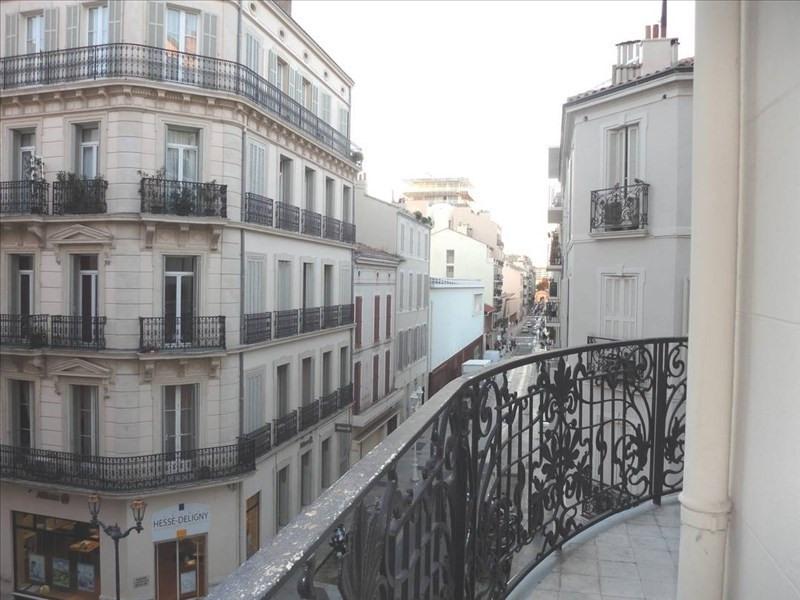 Vermietung wohnung Toulon 1000€ CC - Fotografie 6