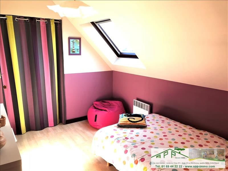 Deluxe sale house / villa Vigneux sur seine 339900€ - Picture 9
