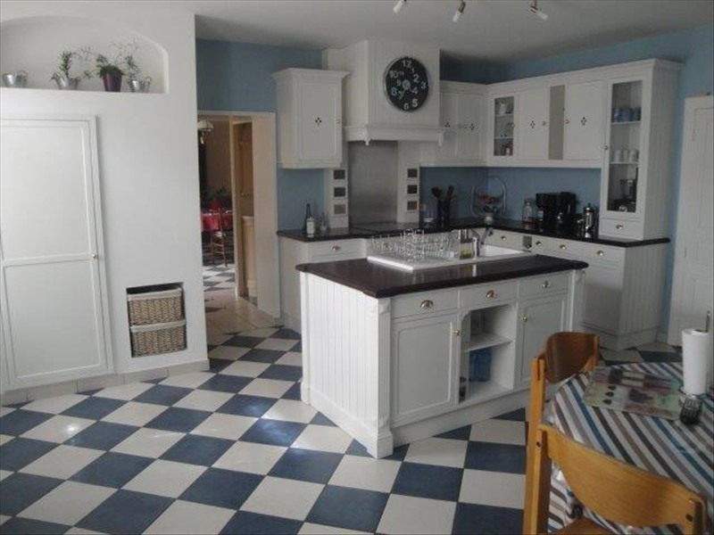 Vente maison / villa Bresnay 107000€ - Photo 2