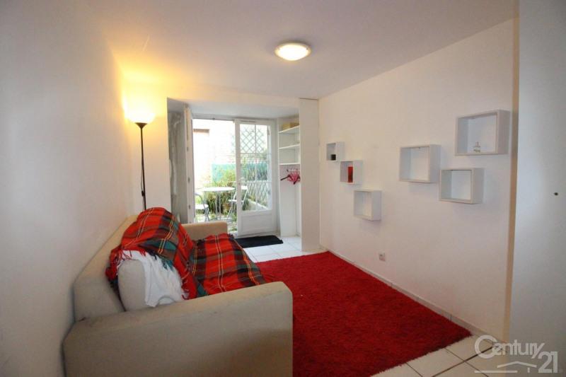 Vente appartement Deauville 99000€ - Photo 2