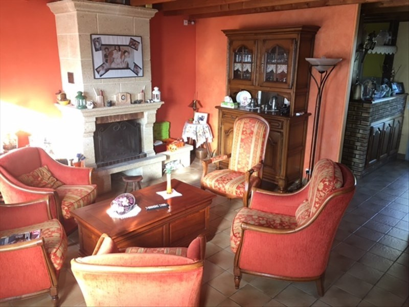 Vente maison / villa Donges 180 200€ - Photo 3