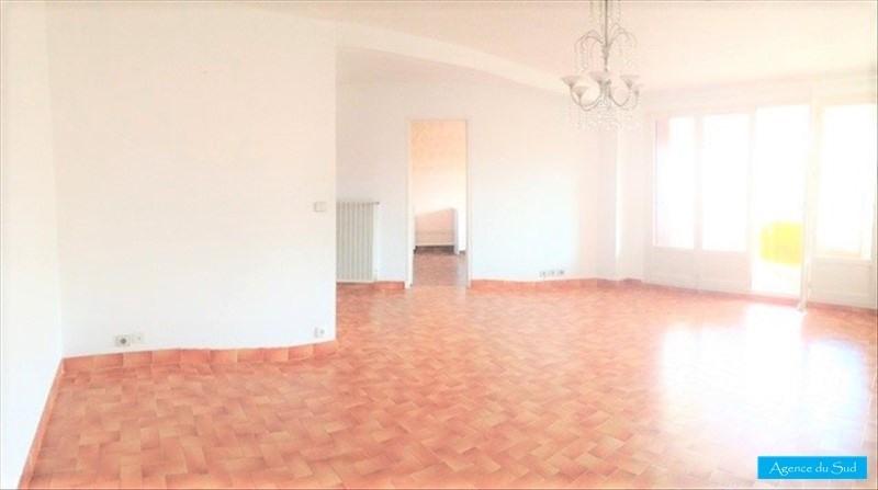 Vente appartement Aubagne 242000€ - Photo 2