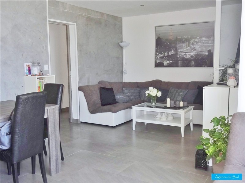 Vente appartement La ciotat 268 000€ - Photo 4