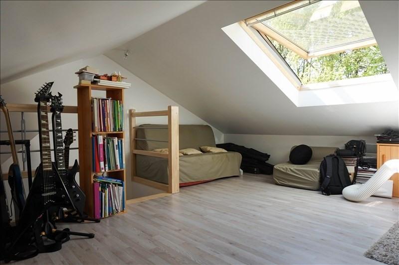 Vente maison / villa Orvault 249500€ - Photo 3