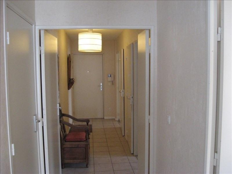 Vente appartement Grenoble 198000€ - Photo 3