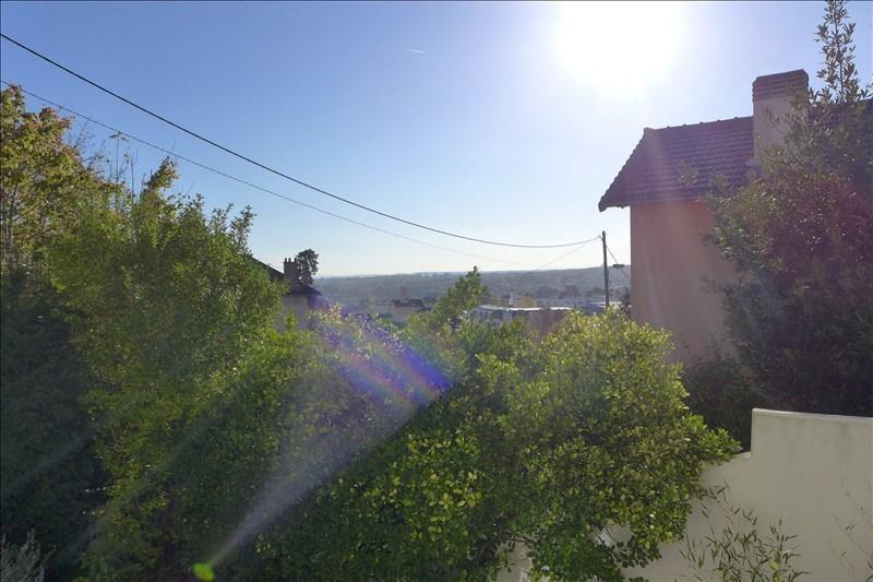 Sale house / villa Garches 695000€ - Picture 6