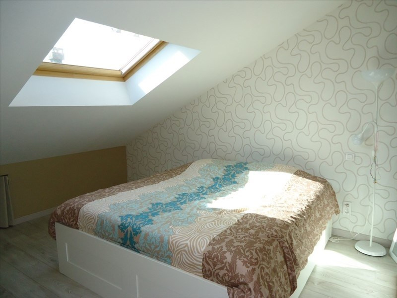 Sale house / villa Albi 190000€ - Picture 16