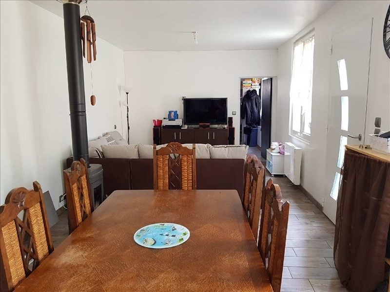 Vente maison / villa Maintenon 149 400€ - Photo 3