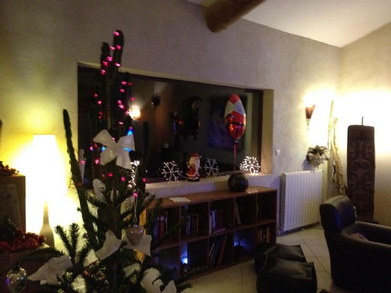 Vente de prestige maison / villa Monteux 850000€ - Photo 10