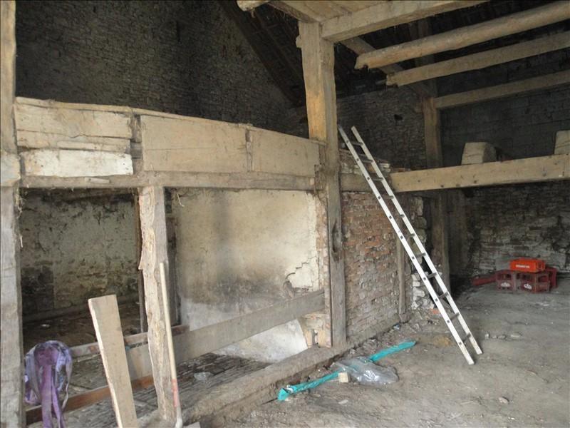 Revenda casa Dung 47000€ - Fotografia 6
