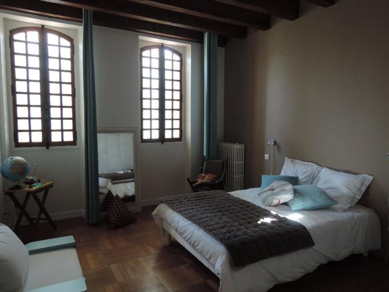 Vente maison / villa Mauremont 348000€ - Photo 8