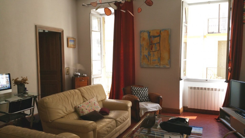Sale apartment Ajaccio 295 000€ - Picture 4