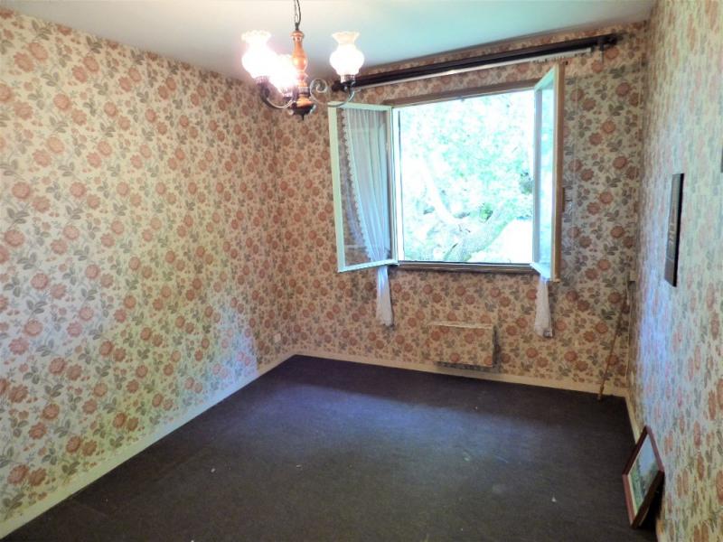 Vendita casa Beychac et caillau 241500€ - Fotografia 8