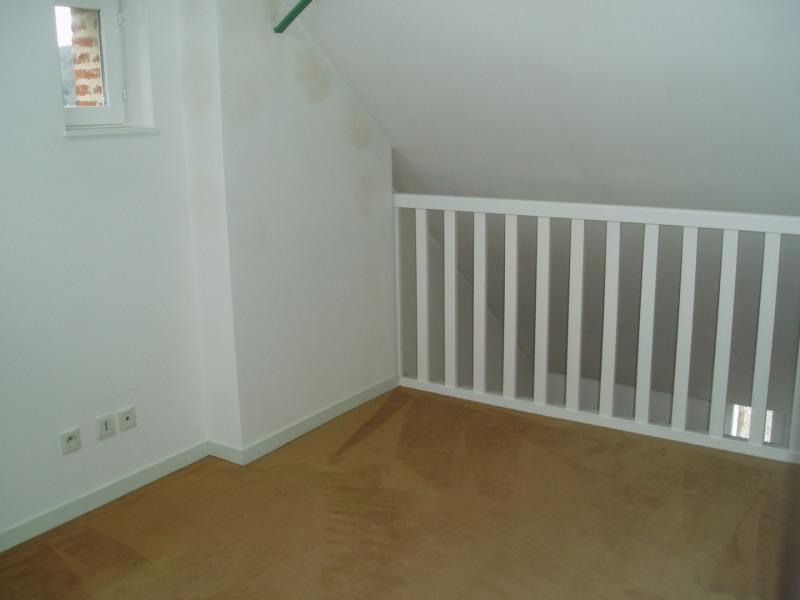Alquiler  apartamento Honfleur 527€ CC - Fotografía 5