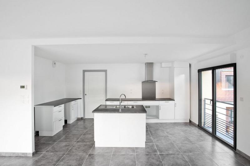 Verkauf wohnung Beauvais 335000€ - Fotografie 4