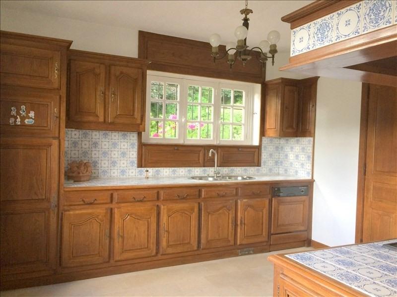 Deluxe sale house / villa Pont audemer 756000€ - Picture 5