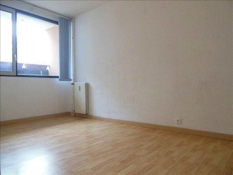 Sale apartment Rouen 79500€ - Picture 3