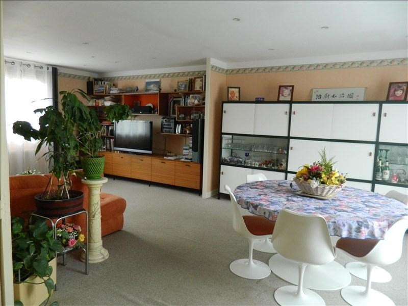 Rental house / villa Mably 720€ +CH - Picture 2