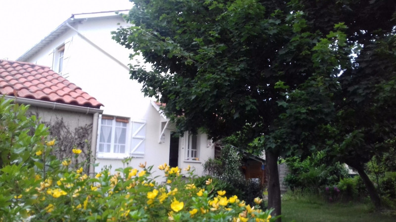 Investment property house / villa Tarbes 204600€ - Picture 7