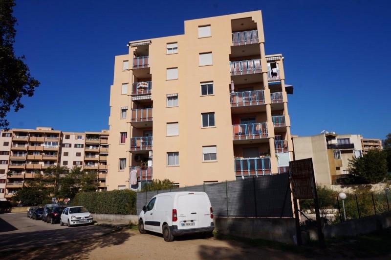 Vente appartement Ajaccio 250000€ - Photo 14