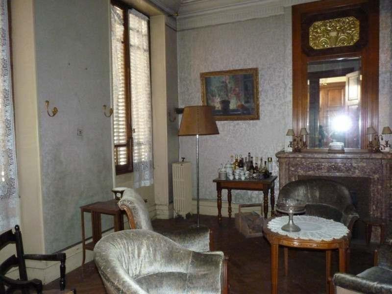 Immobile residenziali di prestigio casa Albi 420000€ - Fotografia 12