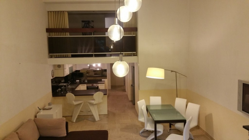 Vente appartement Ajaccio 285 000€ - Photo 3
