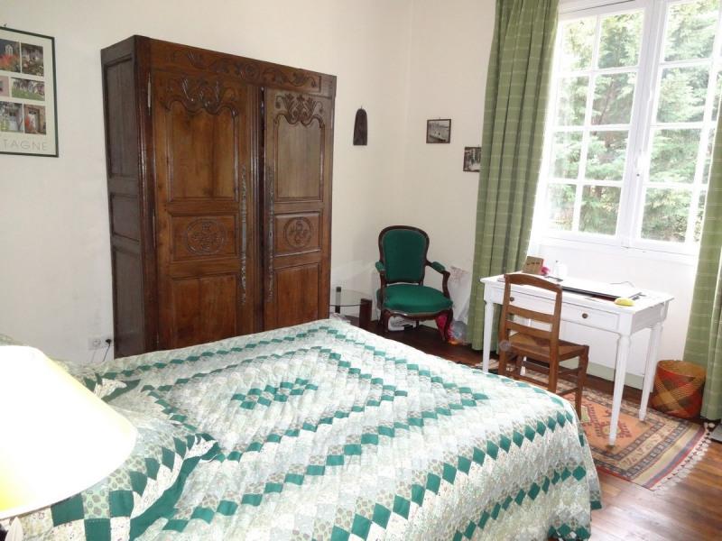Vacation rental house / villa Pyla sur mer 5166€ - Picture 6