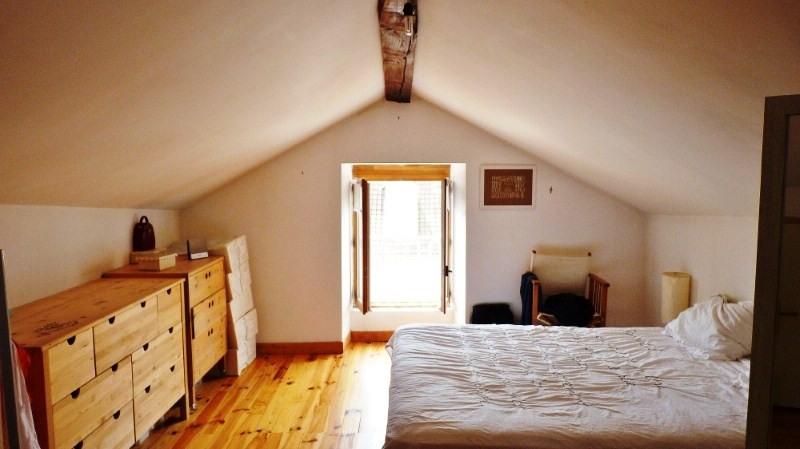Vente appartement Pau 255000€ - Photo 12