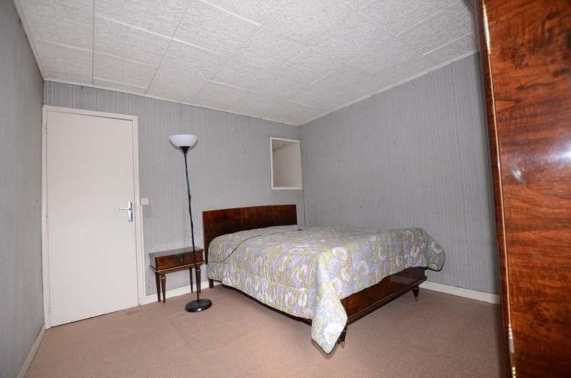 Vente maison / villa Bois d arcy 323000€ - Photo 6