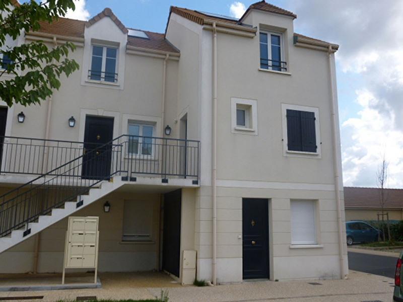 Locação apartamento Villiers sur orge 620€ CC - Fotografia 7