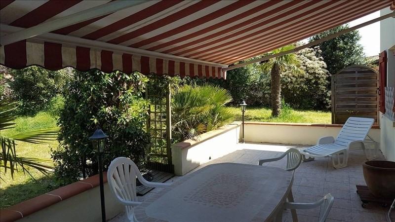 Sale house / villa Ondres 355000€ - Picture 3