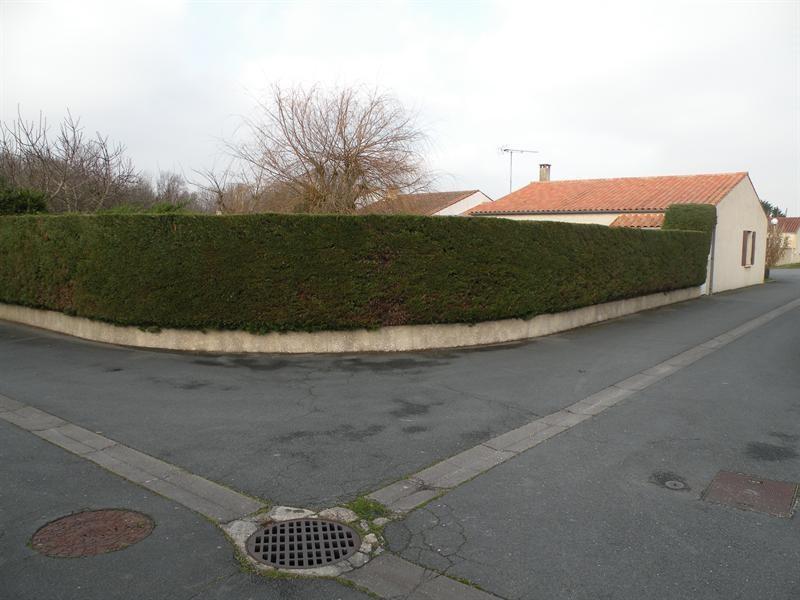 Viager maison / villa Dolus-d'oléron 45000€ - Photo 8