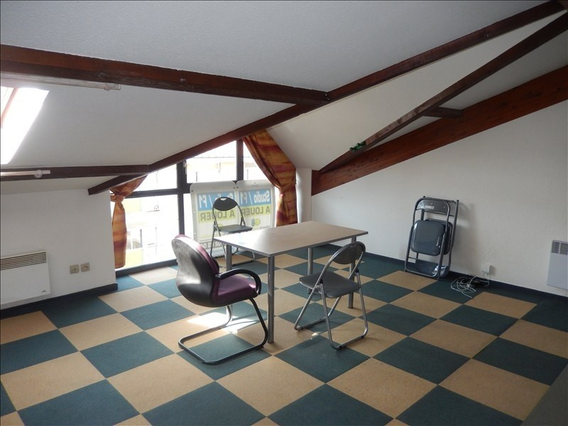 Rental apartment Le puy en velay 256,79€ CC - Picture 4