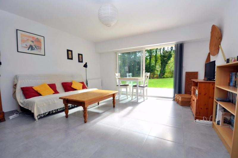 Vente appartement St arnoult en yvelines 179000€ - Photo 1