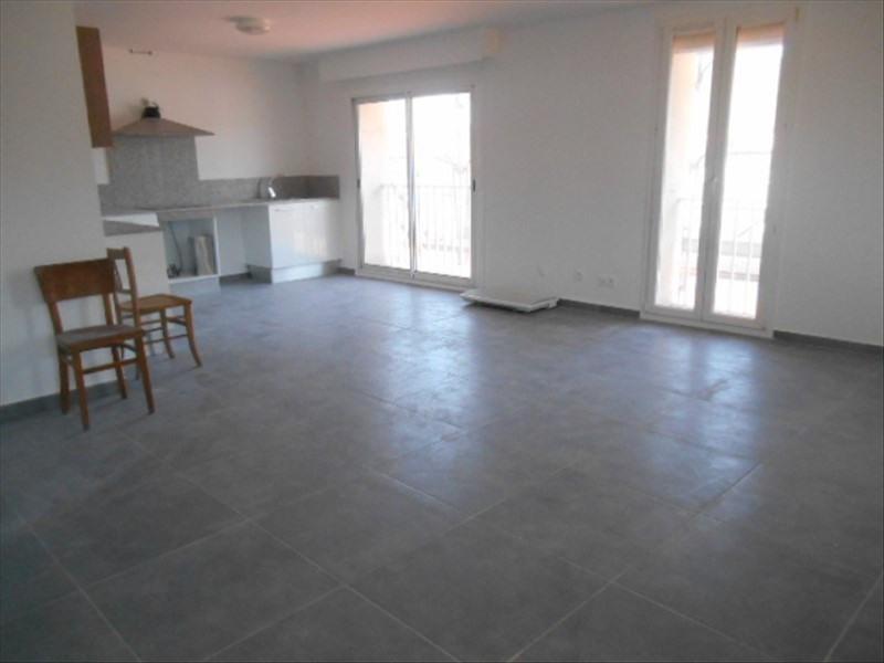 Vente appartement Port vendres 517000€ - Photo 4