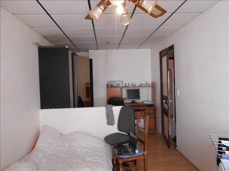 Продажa квартирa Le golfe juan 185500€ - Фото 1