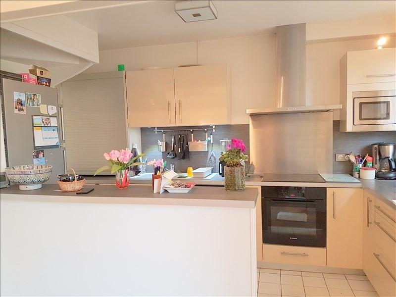 Vente maison / villa Honfleur 240000€ - Photo 3