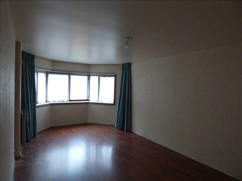 Vente appartement Cachan 223 000€ - Photo 2