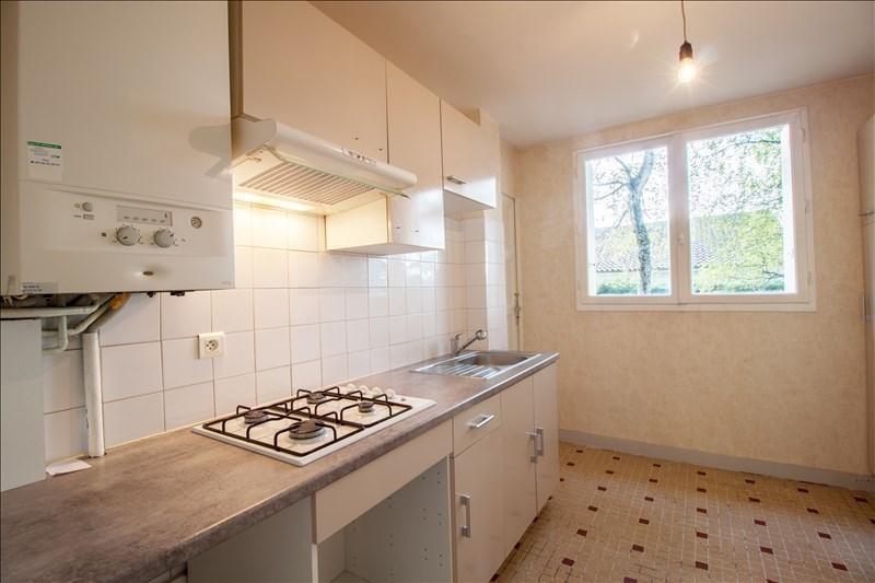 Sale apartment Pau 65400€ - Picture 6