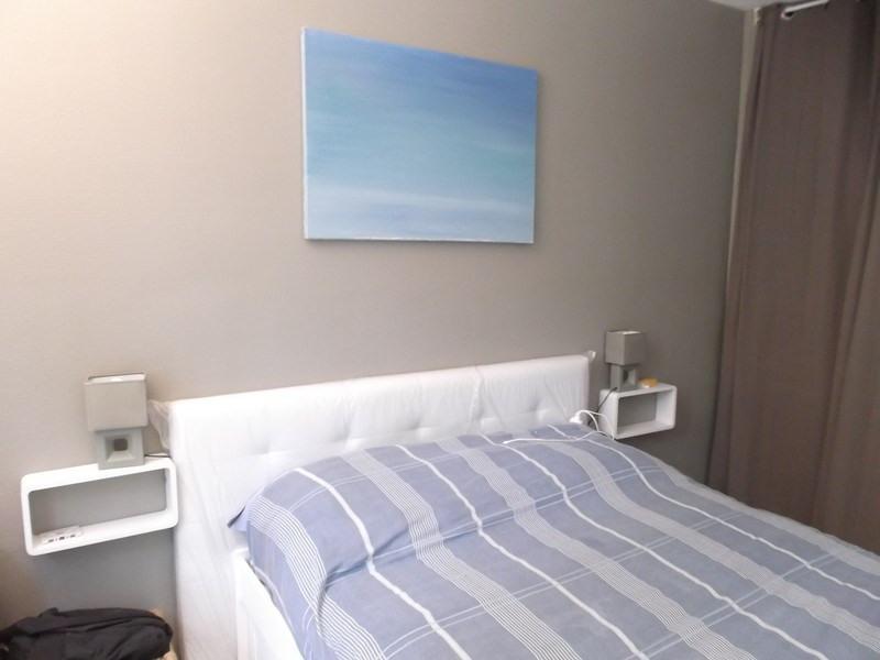 Vente appartement Chelles 152000€ - Photo 8