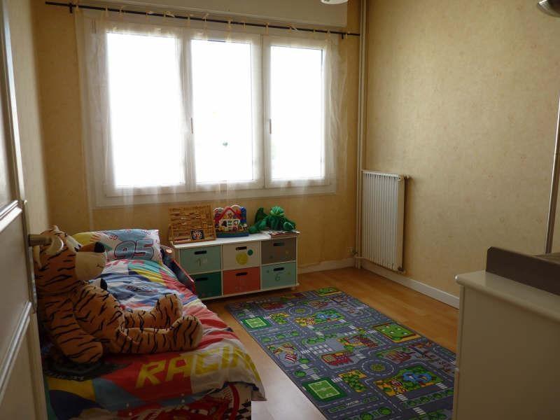 Sale apartment Sartrouville 299000€ - Picture 5