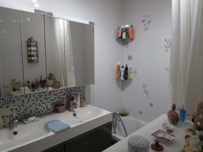 Sale apartment Maisons-laffitte 420000€ - Picture 7