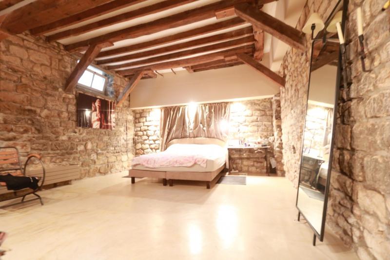 Vente de prestige loft/atelier/surface Paris 18ème 1450000€ - Photo 6
