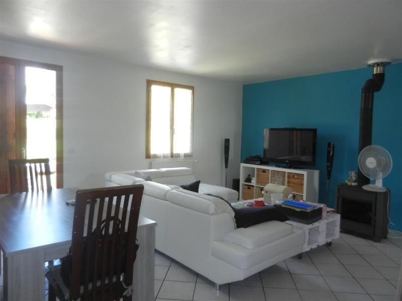 Vente maison / villa Epernon 233000€ - Photo 5