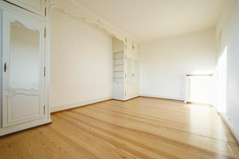 Verkoop  appartement Strasbourg 275000€ - Foto 3