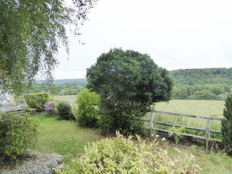 Sale house / villa Maurepas 429999€ - Picture 7